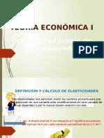 Elasticidad Precio 42601