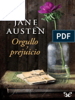 Orgullo y prejuicio- Jane Austen.pdf