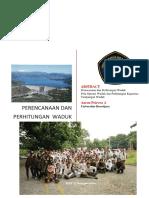 Perencanaan_Dan_Pengelolaan_Waduk_Serta.pdf