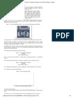 Contornos - Educação e Pesquisa_ Como Referenciar Figuras e Imagens