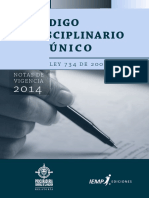 CODIGODISCIPLINARIO.pdf