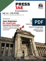 Revista+Formadores+del+ETI-PENAL