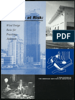 Building at Risk