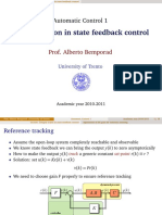 08-integral-action.pdf