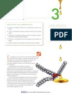 Capitulo de Lipidos- Bioquimica