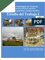 estudio-del-trabajo.pdf