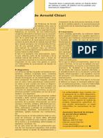 síndrome_arnold_chiari.pdf