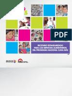 Recetario_para_Servicios_Alimentarios_Cuna_Mas_2015.pdf