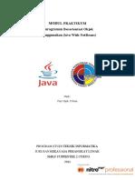 Modul Praktikum 1 Java (1)