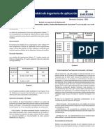 Guías de Aplicación Para Compresores Scroll K4 y KA de 7,5