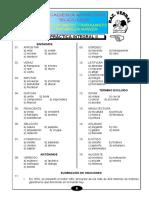 28 Práctica Integral II
