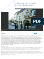 La perquisition en mairie de Carqueiranne demandée par deux juges d'instruction.pdf