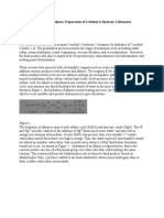 Hydration of a Terminal Alkyne (Autosaved) (1).docx