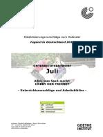 pk10555555.pdf