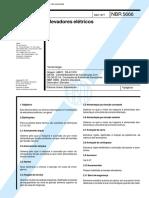 docslide.com.br_nbr-5666-tb-6-elevadores-eletricos-5584697cf2940 (1).pdf
