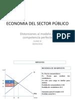 160908 Eco Sector Público INAPClase4