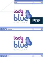 Laura Sivila_WEB Lady Blue_2ºB