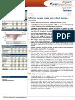 IDirect Inflation Aug16
