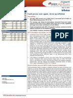 IDirect Inflation May16