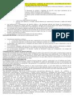 Tesis Derecho  Administrativo Especial  Final