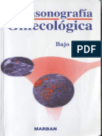 Ginecologia - Bajo Arenas