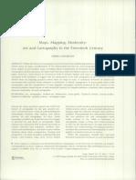 cosgrove - maps modernity.pdf