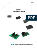 IGBT_ApplicationManual_E GOOOOOD TO UNDERSTANDING.pdf