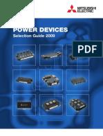 SelectionGuide2009.pdf