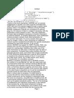 abstr5.pdf