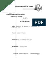 Redes Hidraulicas y Su Analisis