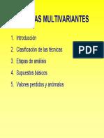 16_11_29_8_multivariante.pdf