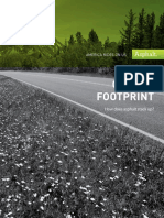 carbon_footprint_web.pdf
