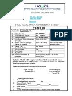 SRN-10-Tender Notice-11-2016-17-KANODAR-DZ-1.pdf