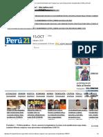 Iván Vega será citado por la Comisión de Defensa del Congreso por caso de ejecuciones extrajudiciales _ Política _ Peru21.pdf