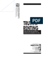 t_i_r.pdf