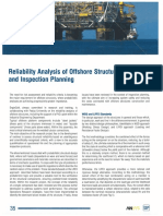 En - Offshore Structures Reliability Analysis