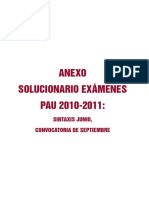 125181769-Anexo-Solucionario-Pau-Sep.pdf