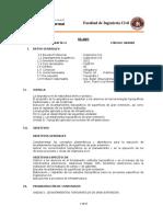 topografia_ii.pdf