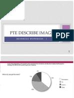 Pte Describe Image Workbook Practice