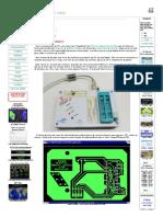 PY2BBS - Hamradio Page