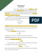 Solid Mechanics-9.pdf