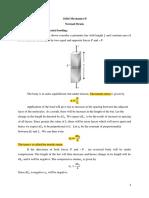 Solid Mechanics-8.pdf