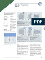 Transformadores 2.pdf