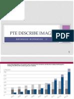 Pte Describe Image Workbook Practice 2
