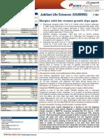 IDirect_JubilantLifeSciences_Q3FY16.pdf
