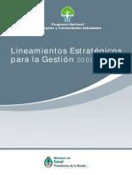 Lineamientos Estrategicos.pdf