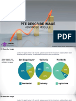 PTE Describe Image_workbook Ws