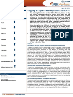 IDirect_FreightForward_Apr16