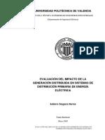 tesisUPV2271.pdf