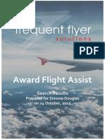 Award-Flight-Assist-Results-Simone-Douglas.pdf